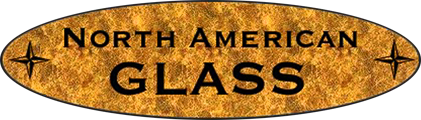 North American Glass
